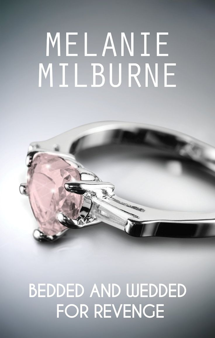 Mills & Boon : Bedded And Wedded For Revenge (Red-Hot Revenge Book 1) - Kindle edition by Melanie Milburne. Contemporary Romance Kindle eBooks @ Amazon.com.