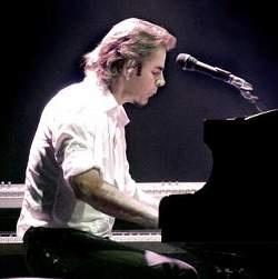 Image Detail for - Journey is the band that didn't stop believing. Ian Harvey talks to keyboard player Jonathan Cain about the band's upcoming Birmingham concert, their new album ...