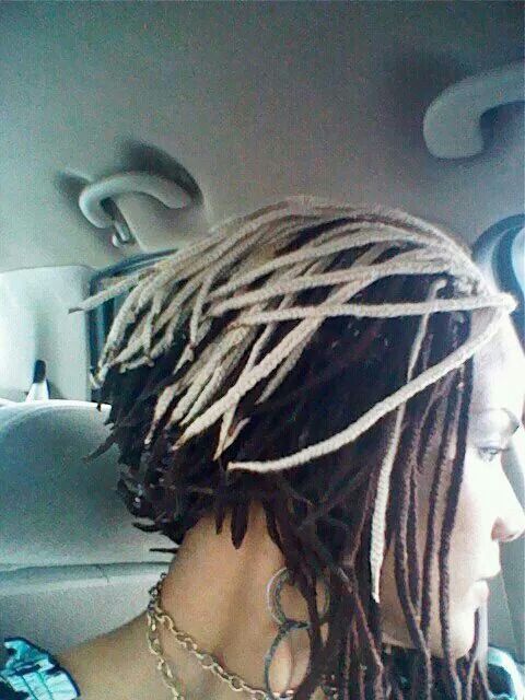babies hair styles 152 best images about yarn locs braids amp twists on 4580