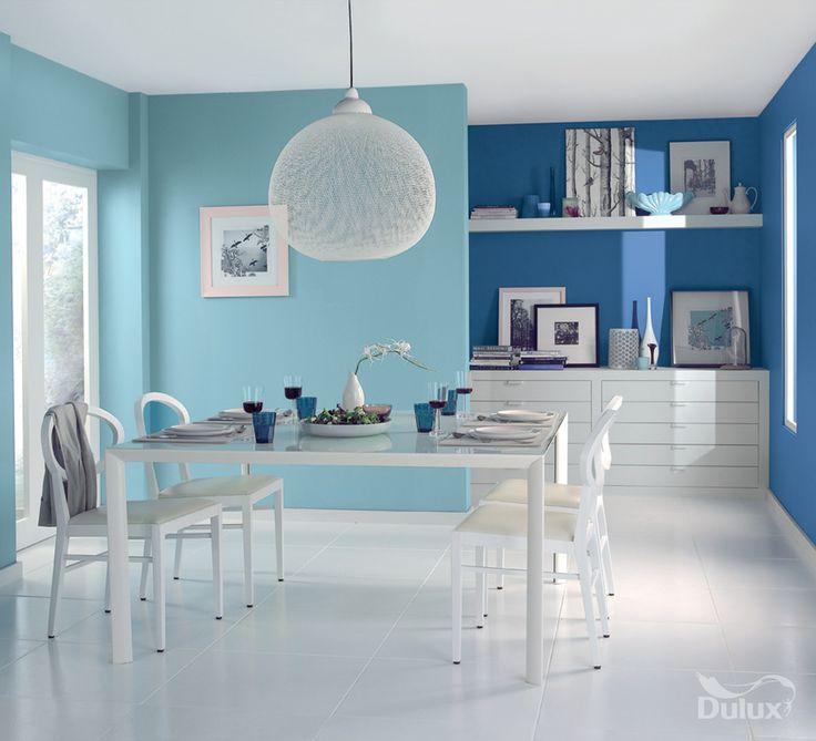 32 best bedroom color images on pinterest