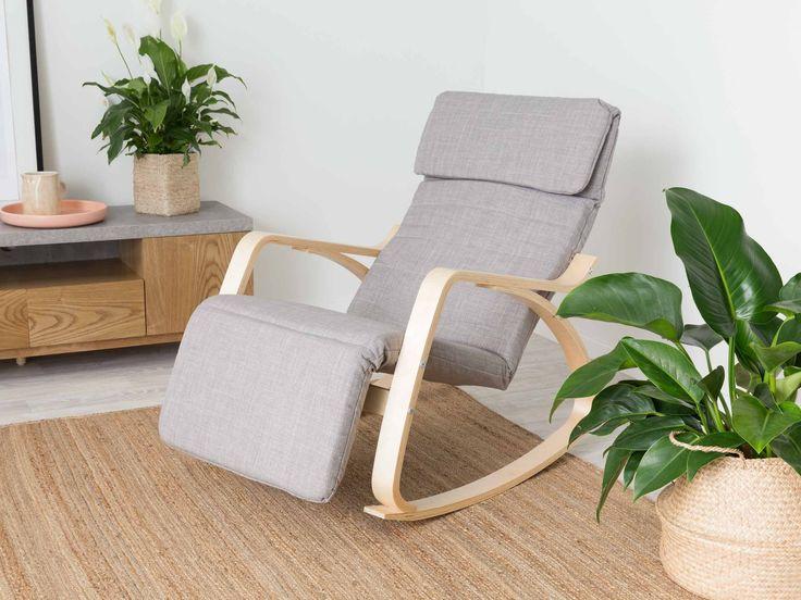 Mocka Asta Recline   Home Furniture   Shop Now!