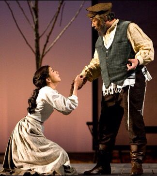 Best 25 Fiddler On The Roof Ideas On Pinterest On The