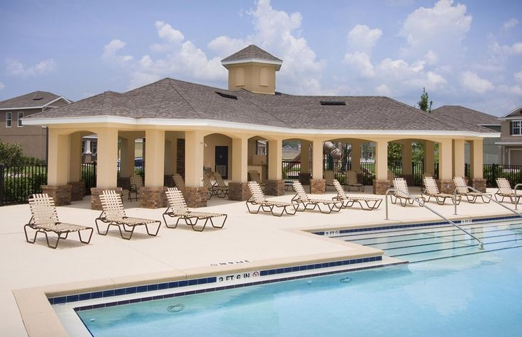1000 ideas about pool cabana on pinterest cabanas pool for Cabana design plans