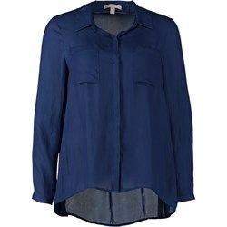 Esprit Collection Bluzka dragon blue