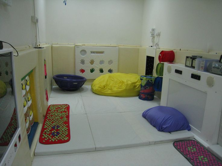 Sensory Bedroom Ideas Autism 10 best school sensory room images on pinterest | sensory rooms