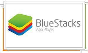 BlueStacks 0.9.4 build 4078 KitKat Offline Installer
