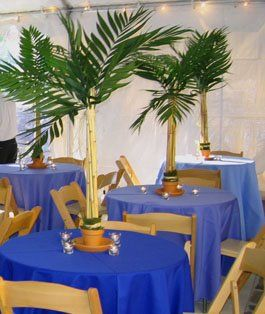 Best Cruise Theme Parties Ideas On Pinterest Cruise Party - Cruise ship centerpieces