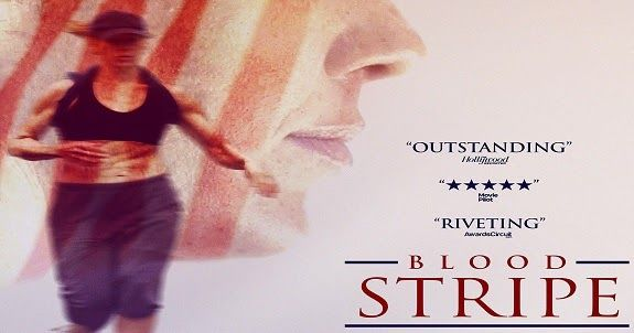 Blood Stripe (2017), Blood Stripe (2017) movie, Blood Stripe (2017) full movie, Blood Stripe (2017) hd movie, Blood Stripe (2017) full hd movie, Blood Stripe (2017) full hd movie free, Blood Stripe (2017) full hd movie free download !