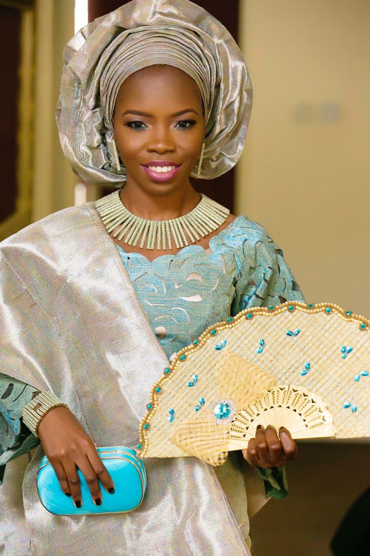 essay on traditional marriage in nigeria The article below is to show you importance and the richness of african weddingsthe marriage between man according to tradition in addition to culture the bride have to be virgin when the marriage occurs and this is old traditional in nigeria marriage is seen as a bound between.