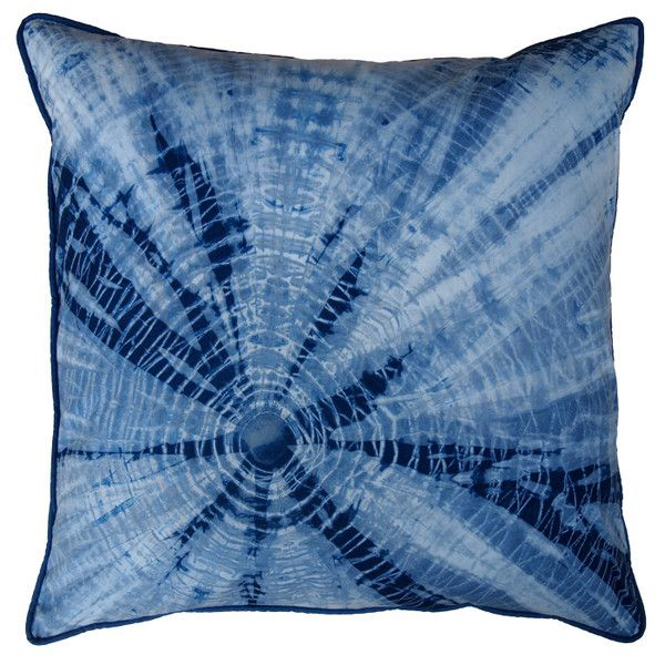 Shibori        and fabric dying.  love blue.