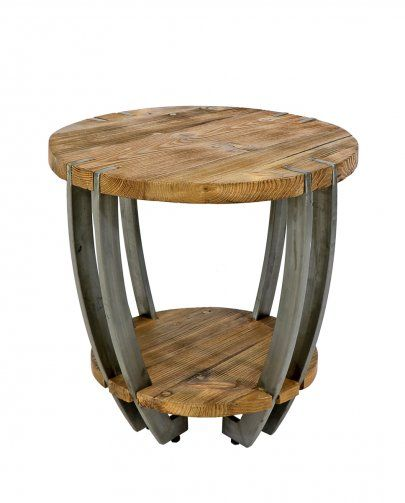 17 Best Old World Tuscan Style Coffee Tables Amp End Tables Images On Pinterest Coffee Tables