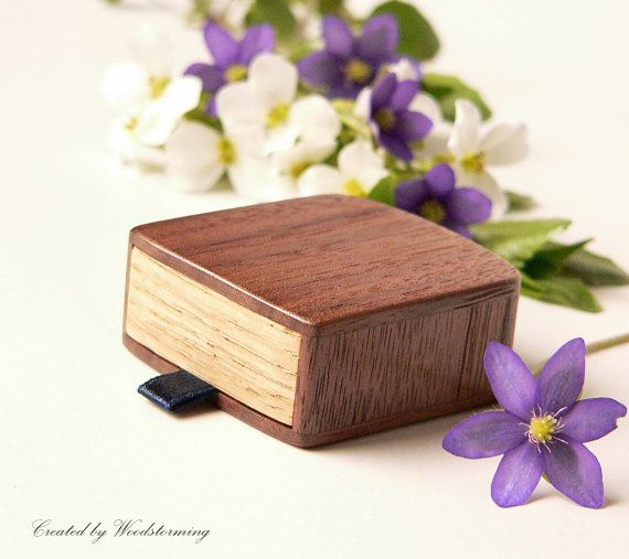 https://www.etsy.com/listing/79892829/unique-ring-box-engagement-ring-box-wood?ref=related-6