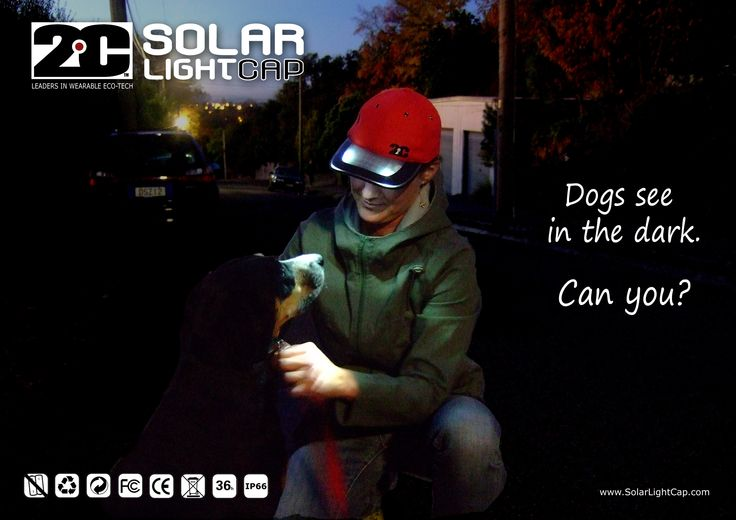 #solar #apparel #hat