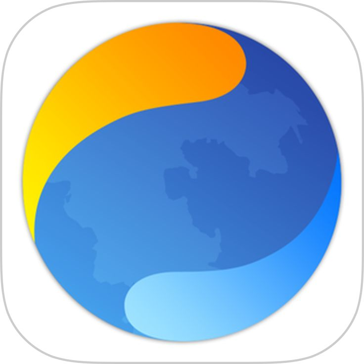 Mercury Browser Pro Gets iPhone 6 Support, Today Widget - http://iClarified.com/46178 - The Mercury Browser Pro has been updated with iPhone 6 support, a Today widget, Address Bar improvements, and more.