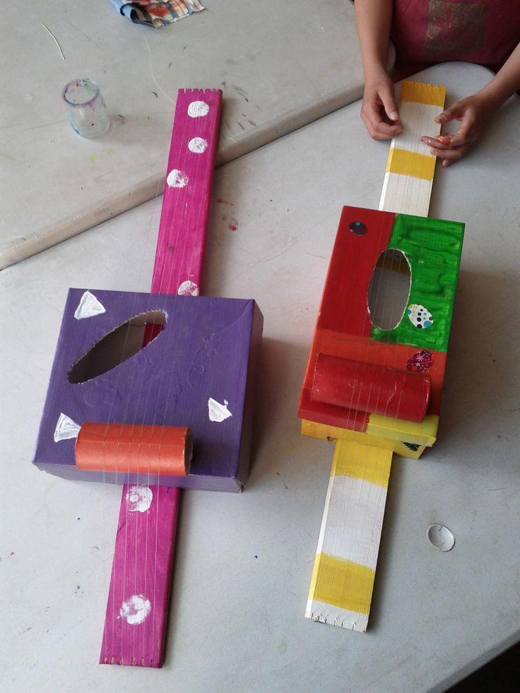 Les 14 meilleures images propos de ddm sciences - Fabriquer un elephant en carton ...