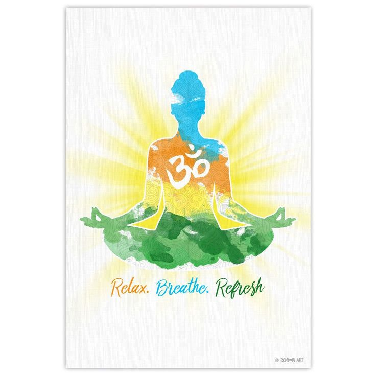35 best Zendori Art images by Zendori Art on Pinterest   Beauty ...
