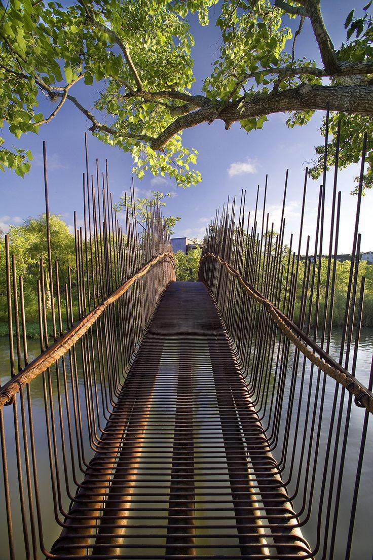 47 best Austin Locations images on Pinterest | Austin tx, Austin ...