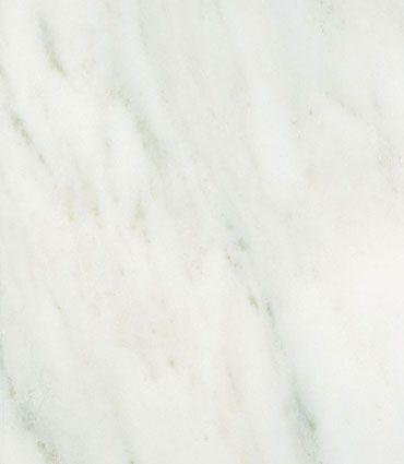 Greek Marble Dionyssos - Μάρμαρα Διονύσου. Contact: sales@marmara.gr