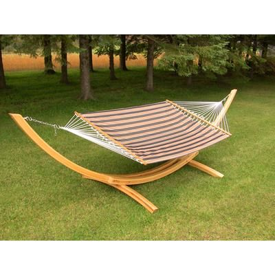 awesome 17 hammock stands home depot pictures hammock stands home depot type   pixelmari    rh   pixelmari