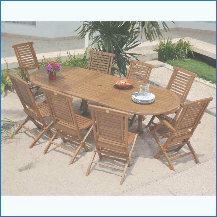Interior Design Table De Jardin Aluminium Minimaliste Emejing