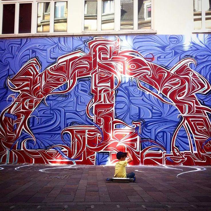 ASTRO-street-art-2