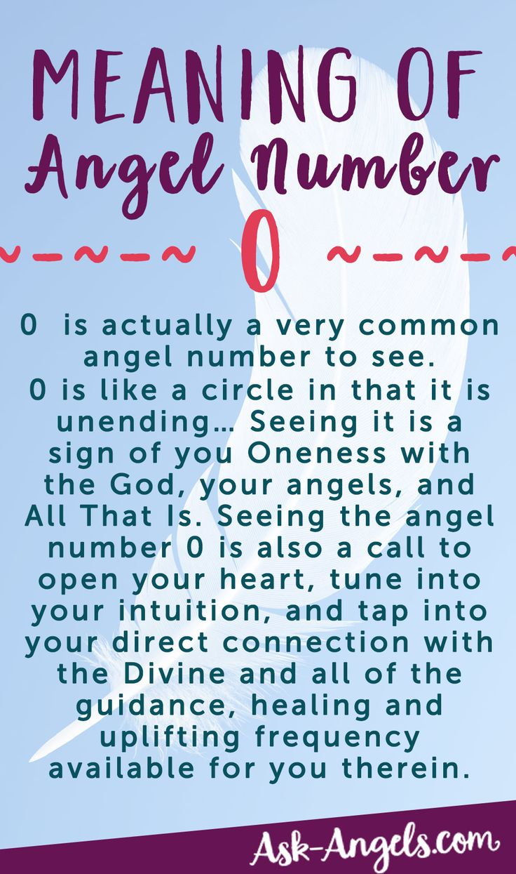 80 best synchronicity images on pinterest spirituality angel what does it mean malvernweather Images