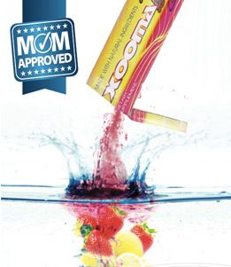 САМЫЙ ПОЛЕЗНЫЙ ЛИМОНАД! - Ideal Water - живая вода с Extreme X2O, http://www.idealwater.lv/ru/17-samij-poleznij-limonad-xooma-blast