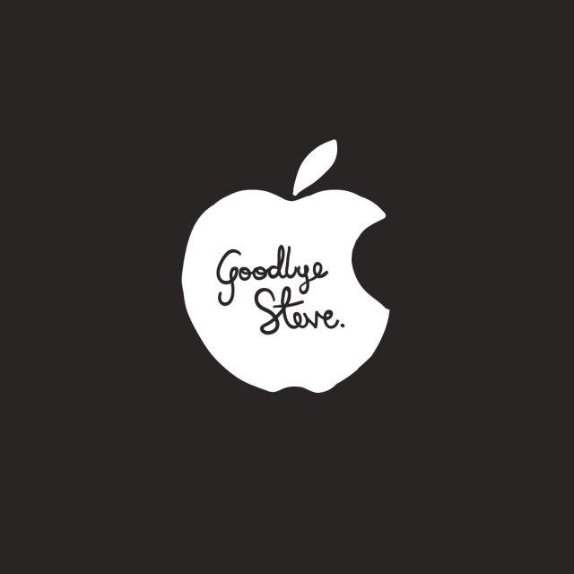 25 best u0027Steve Jobs \/ Apple images on Pinterest Apple, Apples - steve jobs resume