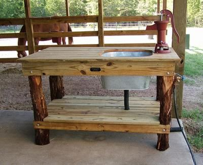 234 best outdoor kitchens images on pinterest | outdoor ideas