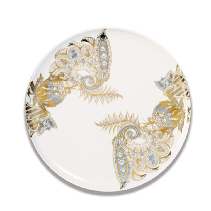 17 Best Images About Dinner Sets On Pinterest Tableware