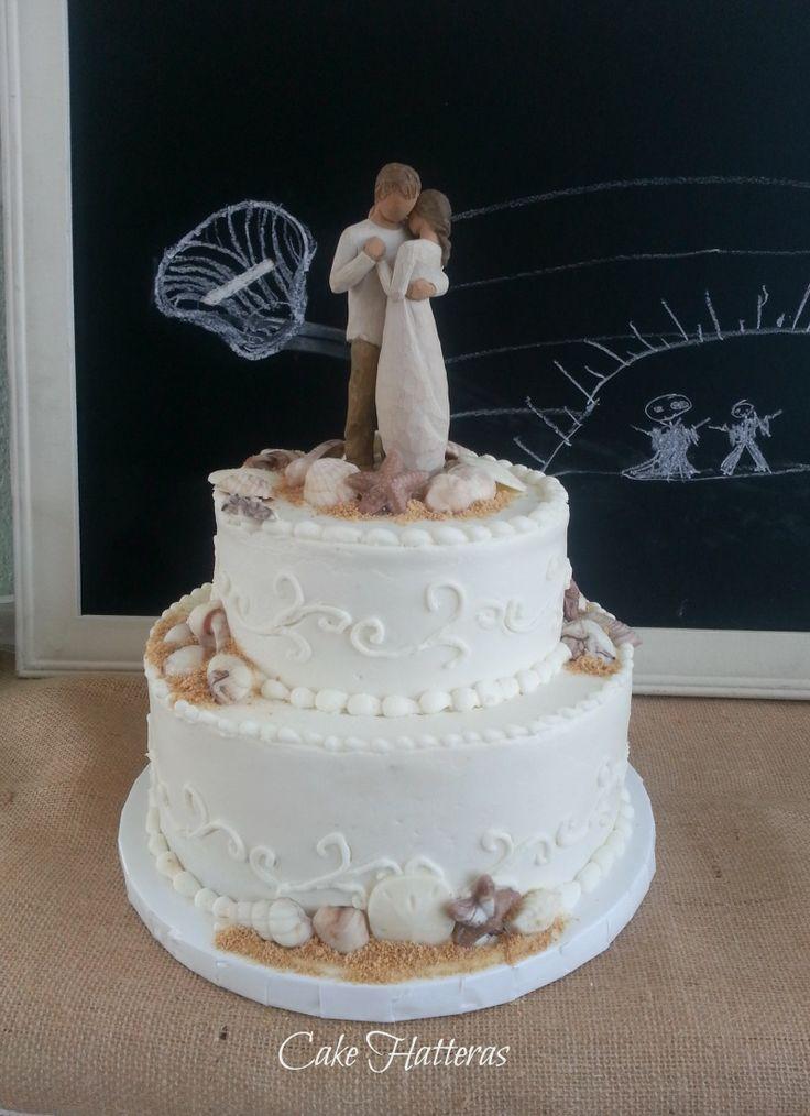 127 best Cake Hatteras Cakes images on Pinterest | Ice cake ...