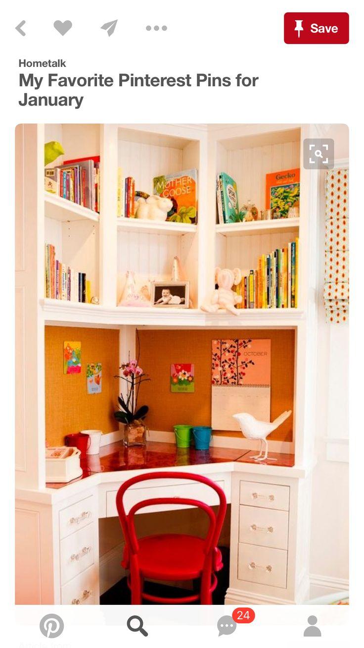 best eva bella images on pinterest girls bedroom bedroom decor