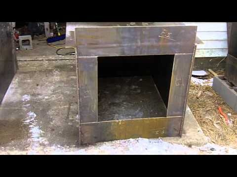 15 best images about hydronic wood stoves on pinterest