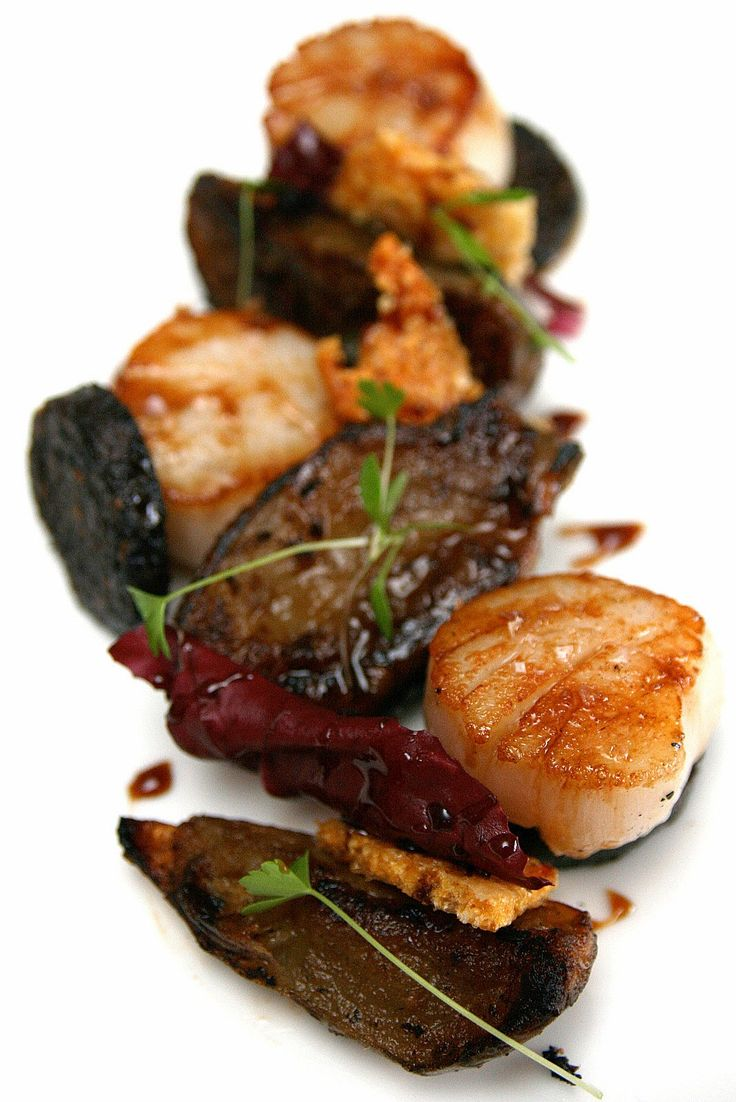185 best FINE DINING MAIN COURSE images on Pinterest Food