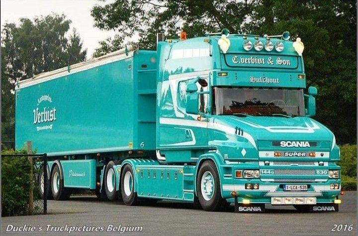 Traktor Alban