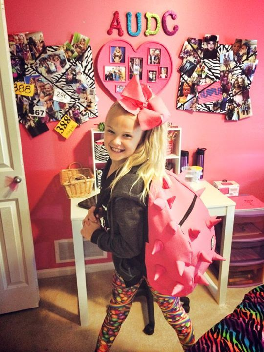 17 Best Images About Jojo Siwa On Pinterest First Day Of