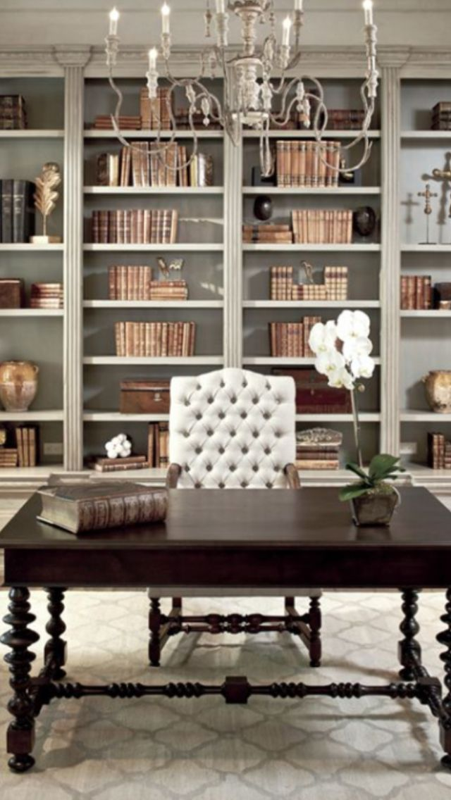 Gainesville Luxury Designer Home: Best 25+ Men's Home Offices Ideas On Pinterest