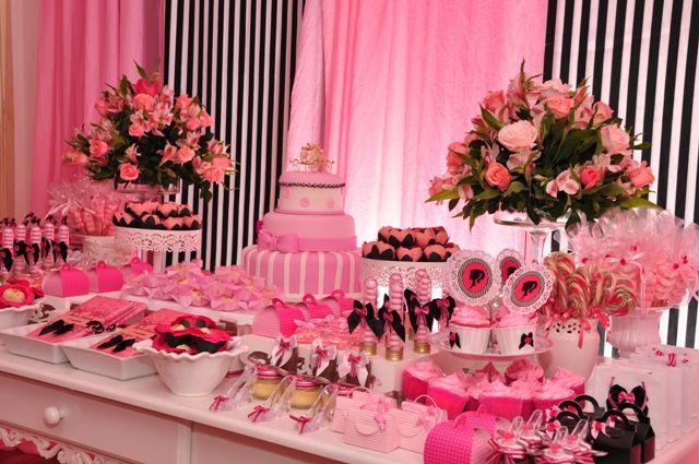 festa barbie  Barbie  Barbie princesa Festa e Festa barbie