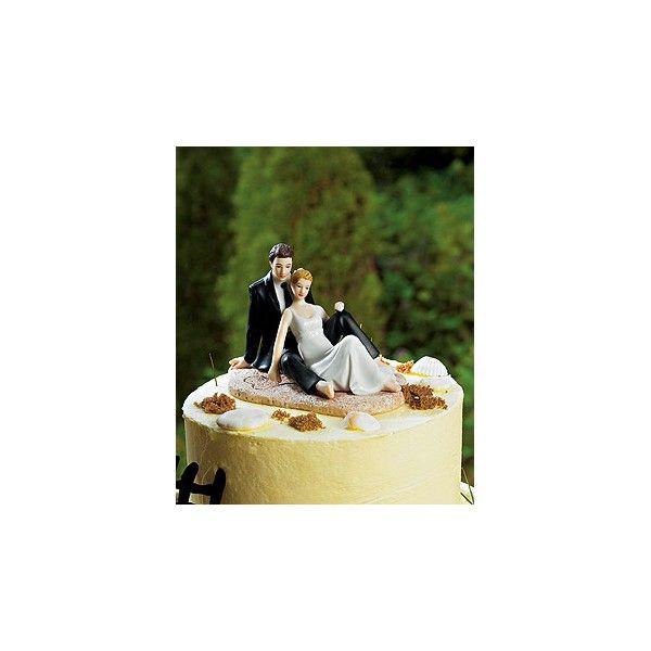 Cake Topper realizzato in ceramica dipinta a mano.   E' possibile personalizzare gli sposi cambiando il colore dei capelli: questo servizio  è a parte dal prezzo del Cake Topper e disponibile su richiesta! Chiamaci o mandaci  una mail!     Misure: 12.5 cm x 8.5 cm. Peso: 227 g, Base: 12.38 x 8.89 cm    Salvo disponibilità in magazzino i tempi di consegna standard sono di 20 gg lavorativi.