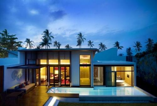 Koh Samui Thailand Hotels - Deliver a fine service than any other accommodation providers  We provides the best hotels in Thailand. Thailand hotels offer secure and cheap accommodation. Spend your holiday with Thailand resorts for a luxury stay.