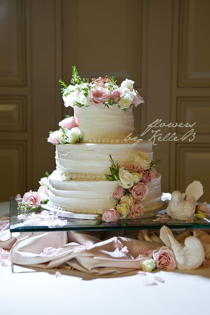 wedding bakeries in sacramento ca%0A cover letter engineering
