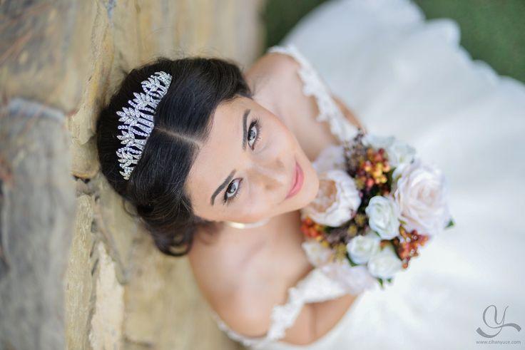 Adana Düğün Fotoğrafçısı Cihan Yüce #adana #düğün #fotoğraf #fotoğrafçı #fotoğrafları #düğünçekimi #düğünfotoğrafçısı #çekim #dışçekim #adanada #adanalı  http://www.cihanyuce.com/dugun-fotograflari-2016-1/