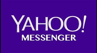 Administrar Historial de conversaciones de Messenger   Iniciar sesion correo - Yahoo! Mail ayuda