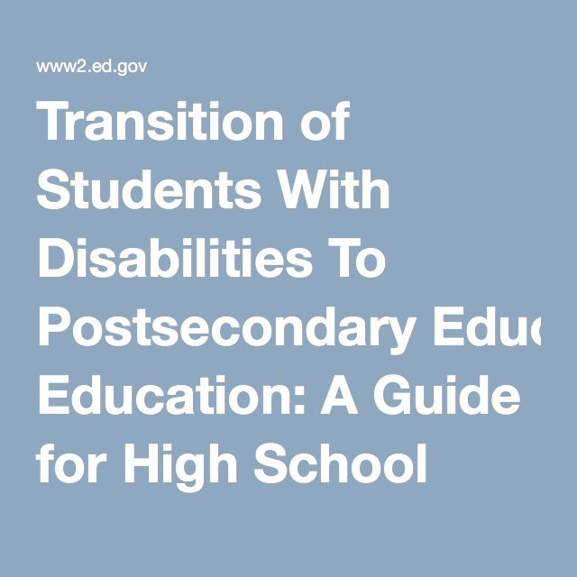 accommodating graduate students with disabilities When daniel began graduate school in engineering, he struggled to find graduate students with disabilities determine what accommodations.