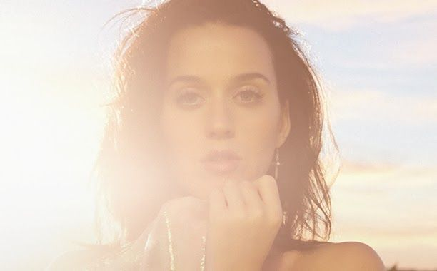 """A PLACE FOR TICKETS: The Blog: Katy Perry's """"Prismatic"""" World Tour Dates Released!"""
