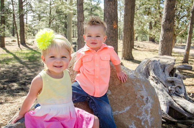 Twin Toddler Photography   Savage Portrait Photography