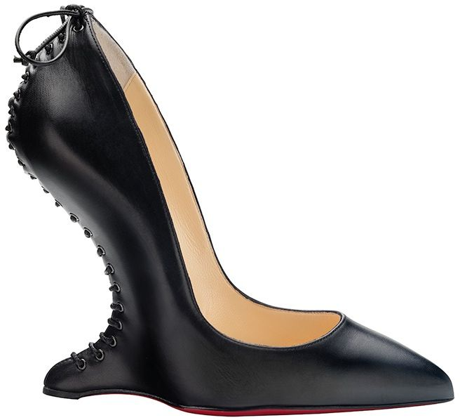 christian louboutin 2014 outlet
