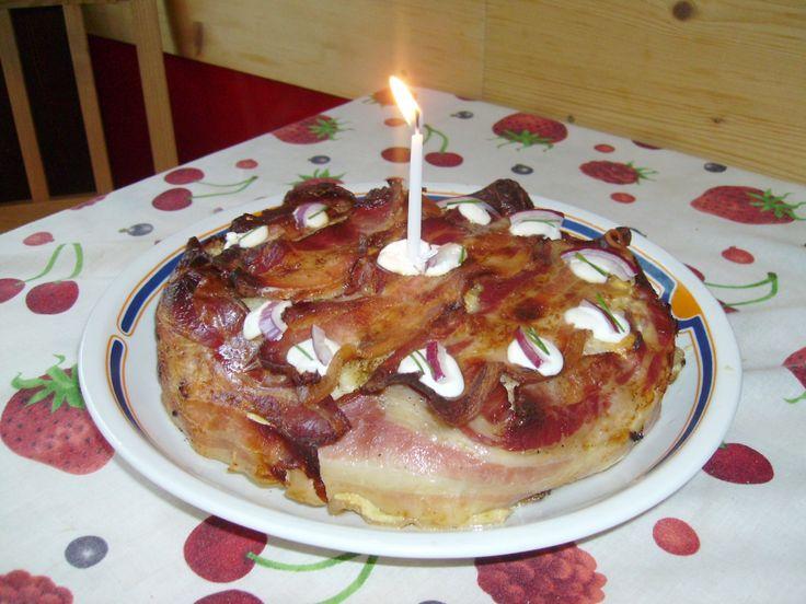 hús torta - Google Search