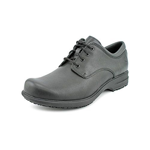 Timberland Pro Women Cedarbank Work Boots >>> To view further for this item, visit the image link.