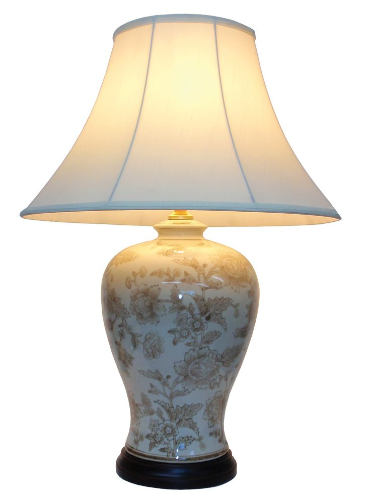 56 best chinese table lamps images on pinterest chinese table traditional style chinese table lamp porcelain base with hand painted decoration buy online uk regulations uk stock quick delivery aloadofball Choice Image